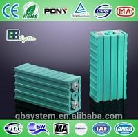 20ah Lithium battery 3.2V GBS-LFP20Ah