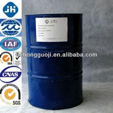 Silicone Transformer Oil / Luricant Silicone Fluid / 201 Dimethyl Silicone Oil CAS 63148-62-9