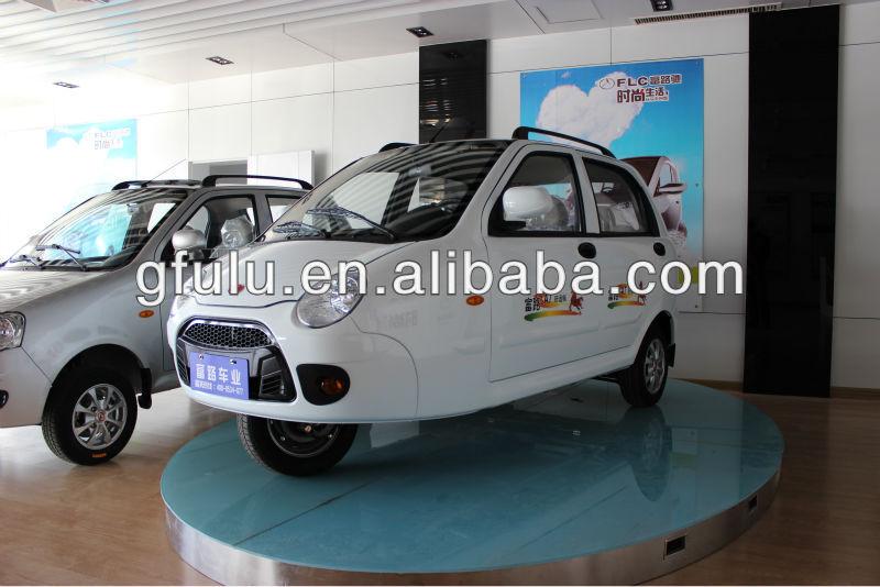 EcoModder photo feed - EcoModder com