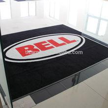 chair mat reviews HL 65