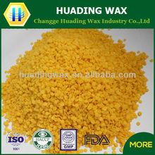 Best seller Bee wax in USA