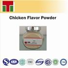 Chicken flavor powder for instant noodles sachet powder