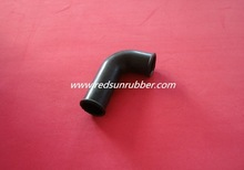 Food Grade Rubber Joint