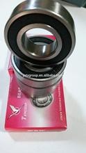 Cheap ball bearings 6203 2RS electric motor bearings
