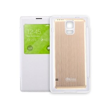 super thin and light 2650mah battery power bank samsung galaxy s5 cover