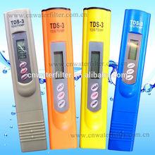 2015 Low Price Portable Digital TDS Meter