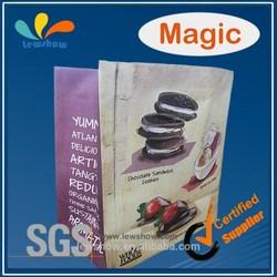 For Walmart Converse SGS Custom Paper Shopping Bag&Custom Paper Bag&Shopping Paper Bag