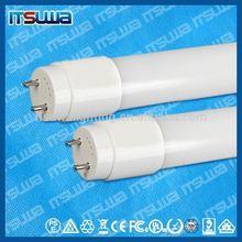 No Reason to Return PF>0.9 0.6meter light LED linear bulb