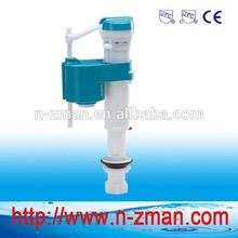 Toilet Repair Mechanism,Water Tank Kit,Toilet Tank Inlet Valve