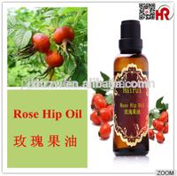 organic rosehip seeds oil price