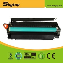 Best compatible laser toner cartridge for HP 7551A 7551X for hp printer