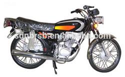 best selling hot sale unique 125CC motorcycles