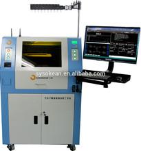 Hi-integrated Automobile Diagnostic Scanner for Auto Repair Chain Enterprise,sysokean