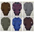 2014 baby algodão rompers, jumpers infantil, macacão infantil