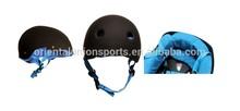 Blue Skateboard helmet for 2015