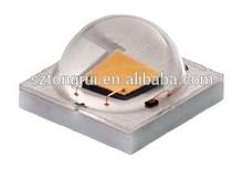 CREE XPE-2, Original cree led diode led component