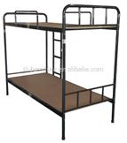 """China cheap bunk bed """"KINGFORSUN"""""""