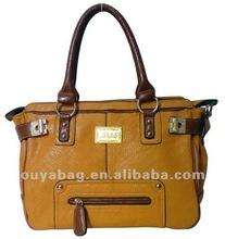 2012 famous handbags brands