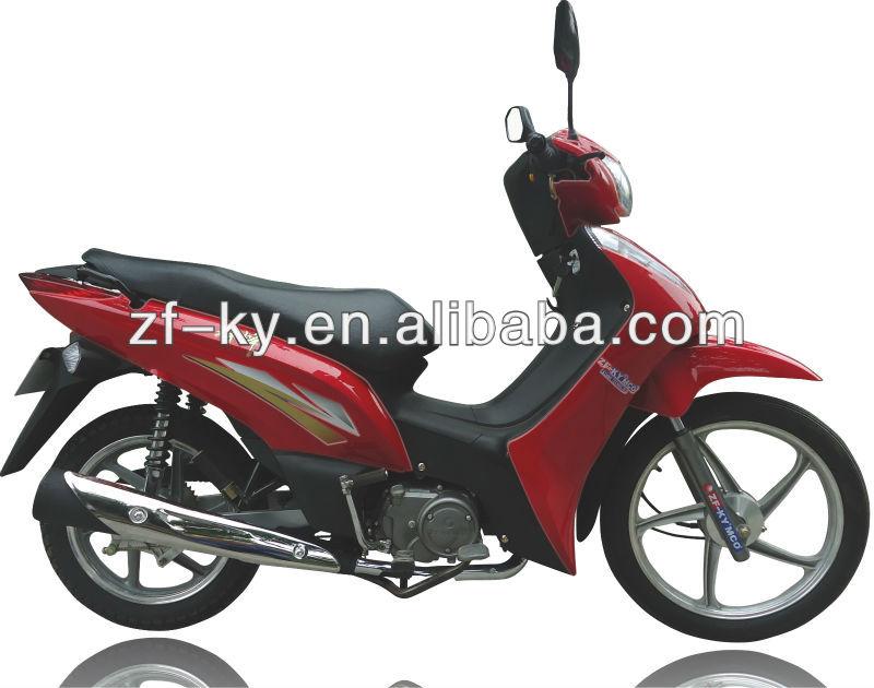 BIZ 50cc 110cc 125cc Honda CUB MOTORCYCLE, mini moto for Brazil