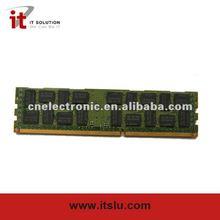 413015-B21, for HP, 16GB(2X8GB) FBD-DIMM PC2-5300 Server RAM DDR2