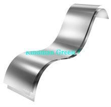 Mirror Aluminium Sheet