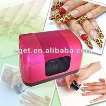 imprimante à ongles numérique à bas prix