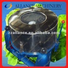 32 ALPC-4/25 best price industrial dehydrator Promotion
