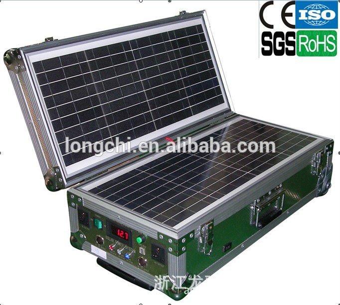 - portable_suitcase_solar_energy_80W_Hot_
