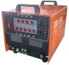 Inverter AC/DC TIG 200P welding machine