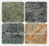 Giallo granite colors,natural stone,wash basin,counter top,