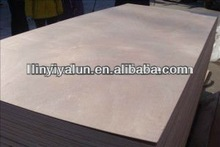 Fancy Plywood for Wall Decoration Linyi manufacturer