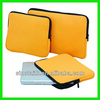 "Fashion for men 15.6""/16"" Neoprene Laptop sleeve"