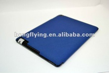 Best selling smart 4 folding case cover for ipad 2 ipad 3