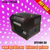 phone 5case printer+PC mobile phone case+Multifunction digital printer machine +customized logo printing