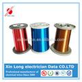 Kupfer& aluminium drähte hersteller
