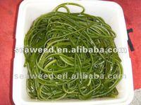 2012 Fresh Salted Seaweed Strip