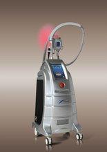 2012 new freeze fat machine/cryolipolysis beco