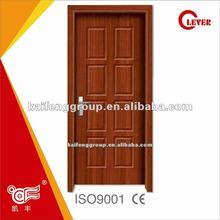 India door design for entrance door KFP-8015