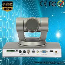 "SONY 1/2.5"" Cmos Sensor HDMI Video Conference Camera"