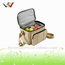 Outdoor Portable Insulated portable cooler bag
