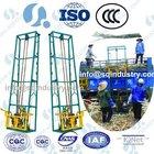 mini sugarcane loader, sugar cane loader, sugar cane lifter