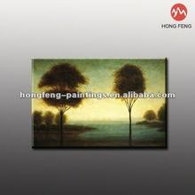 Hot sale!!! Modern Decoration Oil Painting handmade modern art drawing--HF-MFJ (202)