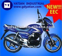 EEC high quality KA200-5 Motorcycle
