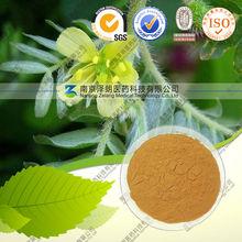 Tribulus Terrestris plant extract white Saponins 90%