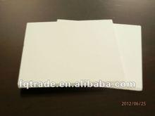 Hot ! high purity cordierite mullite sheet