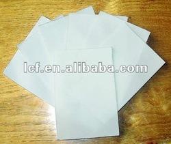 Liquid nylon monofilament filter bags