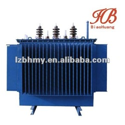 New 300kva Power Transformer