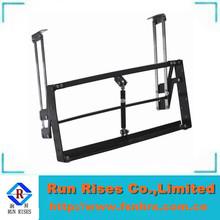 Furniture Hardware Adjustable Headrest Support Hinge C23