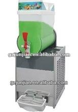 15L New type Ice Slush Machine