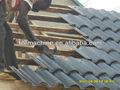 zement dachziegel